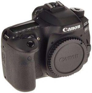 Quale macchina fotografica scegliere per iniziare