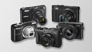Migliori Fotocamere: reflex – 2019