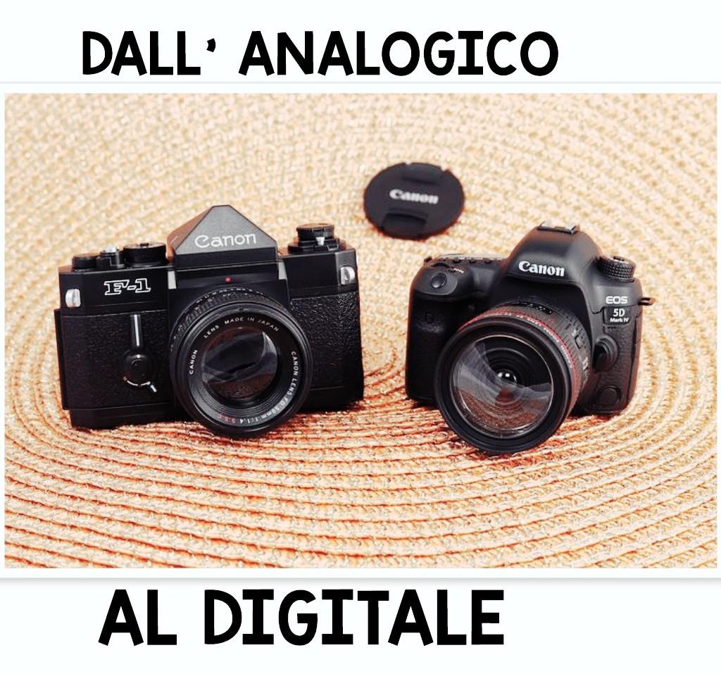 Macchine fotografiche:DAL 1839 AL 1900