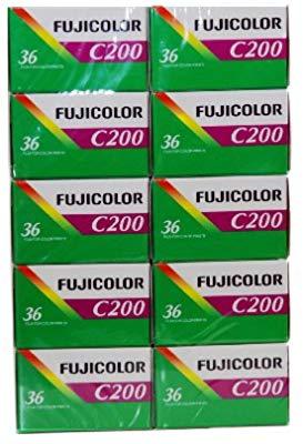 RULLINI Fujicolor
