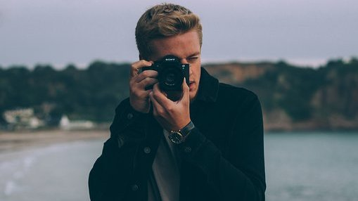 Fotocamere digitali migliori per papa'