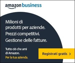 Amazon business come funziona la vendita o acquisto