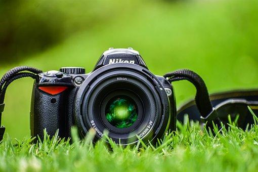 Quale- fotocamera- digitale -scegliere- per -iniziare