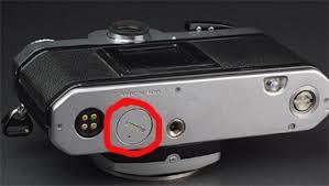 Come fare fotografie con macchine fotografiche Analogiche