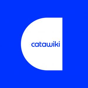 CATAWIKI PRO E CONTRO