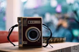 Regole per una esposizione perfetta fotografia Analogica