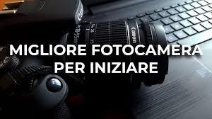 quale-fotocamera-digitale-scegliere-per-iniziare/