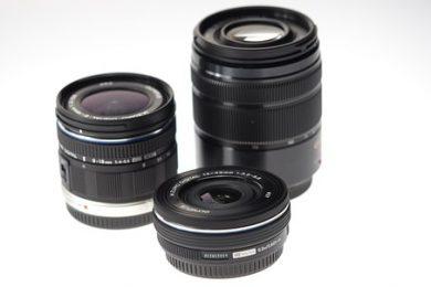 Migliori-obiettivi-per-la-fotografia-macro