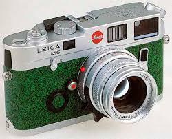 Acquistare fotocamere analogiche ALL'ASTA