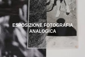 misurare- corretta- esposizione -macchine fotografiche analogiche
