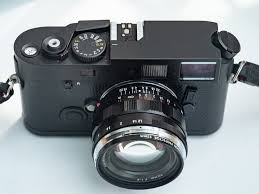 Leica M7 (2002
