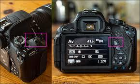 Suggerimenti per le impostazioni dell'immagine per fotocamere