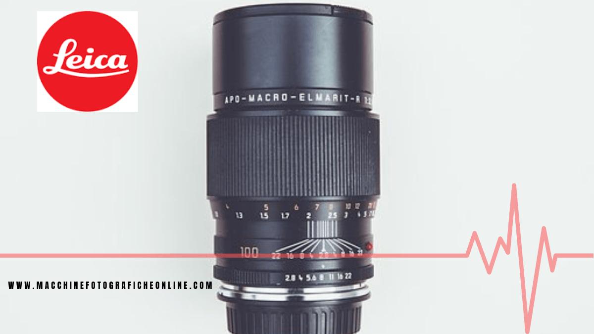 Per chi possiede una fotocamera Leica e desidera avere un quadro completo per scegliere i migliori Obiettivi, ecco la lista dei migliori obiettivi per fotocamere Leica
