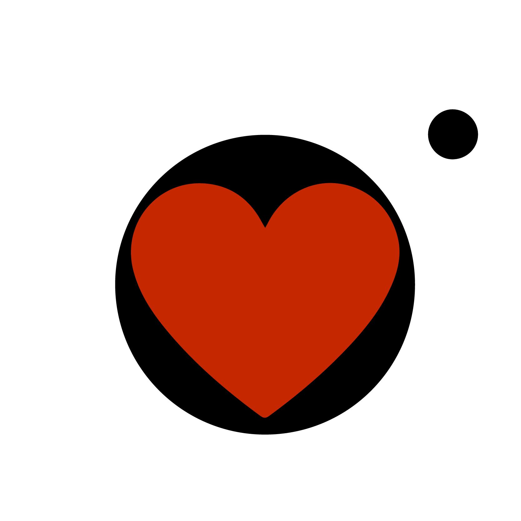 Macchine fotografiche on line