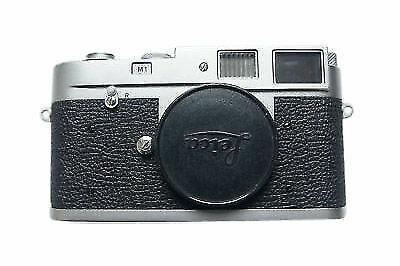 Leica M1 (1959 – 1964)