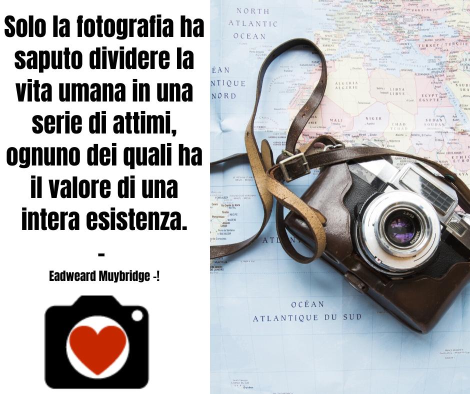 100 FRASI BELLISSIME SULLA FOTOGRAFIA DA COPIARE