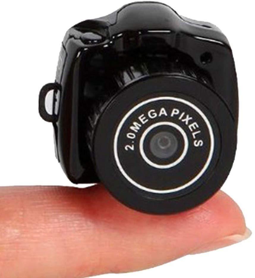 Fotocamere del futuro