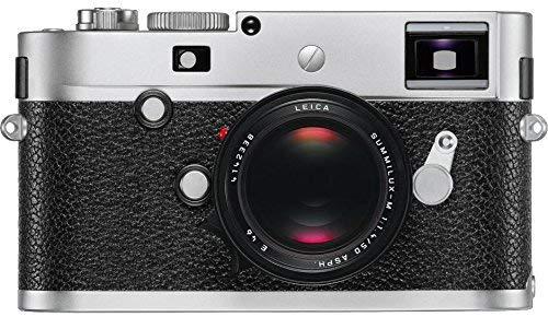 LEICA M-P Le migliori fotocamere analogiche :quale scegliere